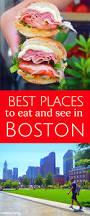 best 25 best restaurants nyc ideas on pinterest new york city