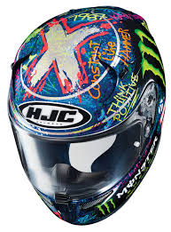 monster energy motocross helmets monster energy race replica jorge lorenzo sportbike helmet rpha 10