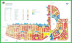 Palm Jumeirah Floor Plans by Downloads For Jumeirah Park Jp Dubai