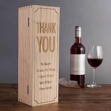 wine birthday gifts birthday wine gifts diy birthday gifts