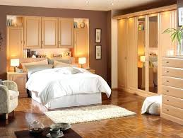 furniture for small bedroom small bedroom furniture paypo me