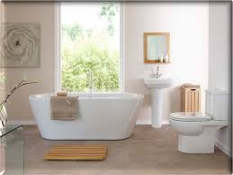 bathroom decor ideas for apartments home interior decorating ideas