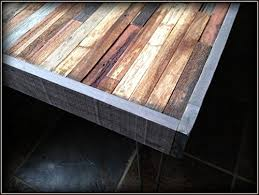 rustic wood for sale 25 sale barn wood coffee table industrial furniture