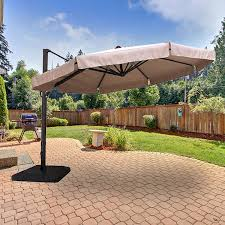 Menards Patio Umbrellas Menards Patio Umbrellas Beautiful With Replacement Canopy For 2014