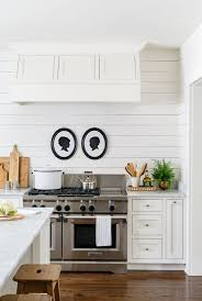 1247 best country style images on pinterest dream kitchens