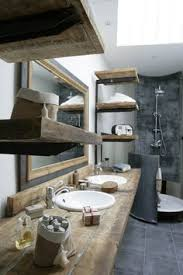 rustic industrial bathroom interior tiny house plans tiny firefly by unique home stays homeadore this small house