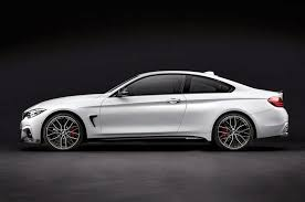 bmw 1 series car mats m sport modified and custom cars