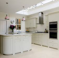 neptune suffolk kitchen from kit stone kitchen ideas pinterest