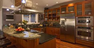 home design ideas nandita top interior design companies in bangalore the studio