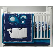 Baseball Nursery Bedding Sets by Kohls Crib Sets Cribs Decoration