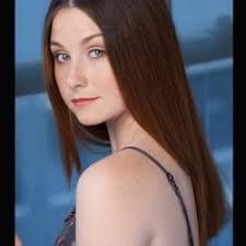 makeup artist in new york renee smith makeup artist makeup artists chelsea new