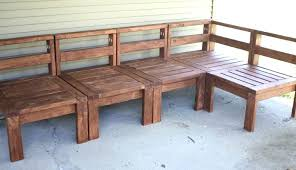 Building A Patio Table Outdoor Furniture Projects Medium Size Of Patio Outdoor Table