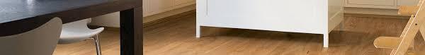 Bamboo Flooring Vs Laminate Brilliant Rr Carpet Timber Bamboo Or Laminate Flooring Throughout