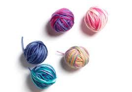 acrylic yarn at spotlight knitting and crocheting needs