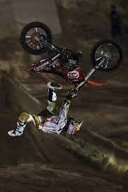 red bull freestyle motocross 163 best freestyle motocross images on pinterest motocross red