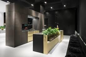 modern kitchen cabinet designs 2019 modern kitchen lines of 2019
