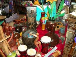 handicrafts for home decoration wholesale home decoration bali handicrafts arts sculptures