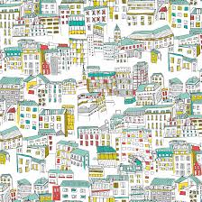 Studio City Map Dashwood Studios Street Life Map Welcome To Butterfly Bright