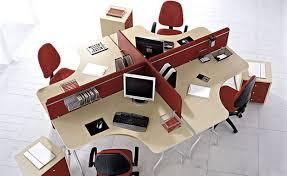 best office decor ideas 2014 564