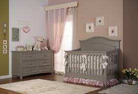 Baby Nursery Furniture Sets Serta Northbrook Nursery Furniture - Non toxic childrens bedroom furniture