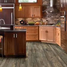 can you put vinyl plank flooring cabinets luxury vinyl tile national design mart