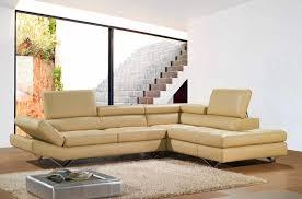canape angle cuir italien canap mobilier privé