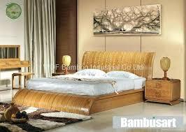 bamboo bedroom furniture white bamboo bedroom furniture asio club