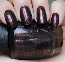 opi san francisco collection swatches u0026 review swatch and learn