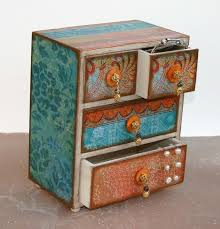 themed jewelry box could i rock the moroccan themed bedroom images