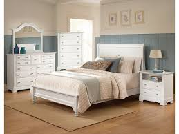 Bedrooms Direct Furniture by Vaughan Bassett Bedroom Wood Rails 5 0 Bb16 922 Factory Direct