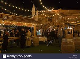 mulled wine stalls stock photos mulled wine stalls stock images