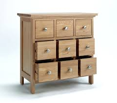 Unique Storage This Unique Storage Structure Combines Drawers Cabinets And