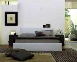 Bedroom Design Uk With Worthy Cool Bedroom Design Uk Home Design - Bedroom design uk