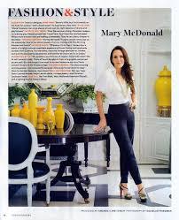 mary mcdonald 86 best mary mcdonald images on pinterest mary mcdonald