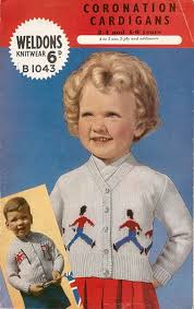 29 best a wooly white christmas images on pinterest vintage