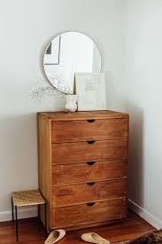 home design store nz meet nz stylist and design store owner gem adams bedroom