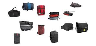luggage deals black friday deals to bag on black friday carryology exploring better ways