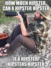 Meme Photographer - photographer imgflip