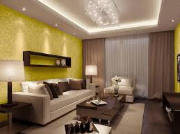 living room diy cool options of diy living room design ideas