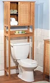Mainstays Bathroom Wall Cabinet Amazon Com Mainstays Bathroom Space Saver Spacesaver Home