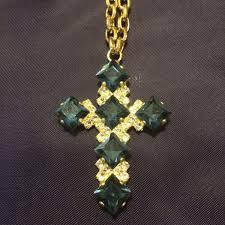 pectoral crosses pectoral crosses echurchsupplies