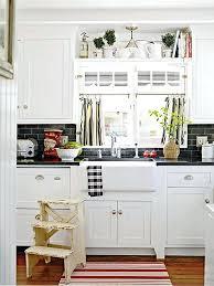 ideas for space above kitchen cabinets kitchen decorating ideas space above cabinets saving for design