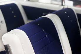 u0027s upholstery u2013 u0026 auto restoration