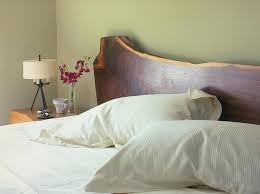 Floor To Ceiling Headboard Scintillating Wood Headboard Images Best Image Engine Oneconf Us
