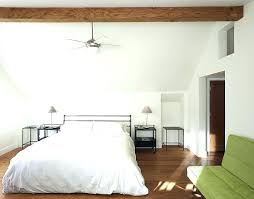 Bedroom Recessed Lighting Contemporary Bedroom Ceiling Fans Modern Ceiling Lights For