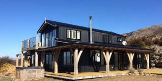 Sheds Nz Farm Sheds Kitset Sheds New Zealand by Need A Cost Effective Home Building Solution Sheds Nz Shed