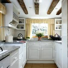 small country kitchen designs small country kitchen flaviacadime com
