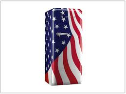 Flag Distributors Smeg Usa Shows Its True Colors For Independence Day Twice