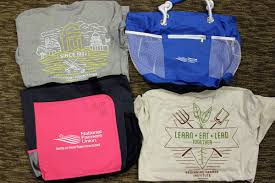 United Bag Policy Nat U0027l Farmers Union Nfudc Twitter