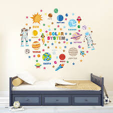 Baby Nursery Wall Decals Canada Wall Decals Awesome Baby Wall Decals Canada Hd Wallpaper Images